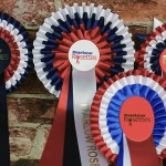 darlow rosettes group