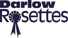 Darlow Rosettes - The Digital Rosette Printing Specialists