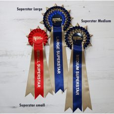Superstar-rosette-03