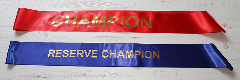 champ-res-champ-sashes