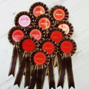 Gold-Edged-Winner-group