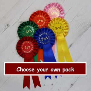1-1tier-pick-pack-alt-banner