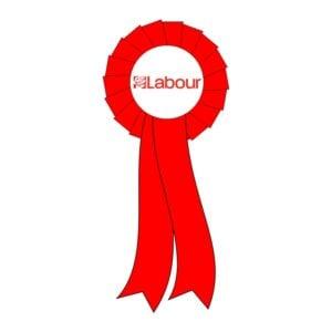 Labour RS1