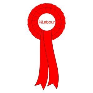Labour RS2