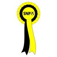 SNP RS2